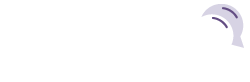 trust talks counselling logo