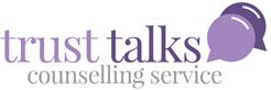 Trust Talks Counselling